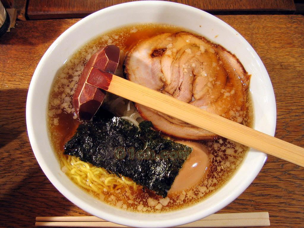 NAVER まとめ【盛り付け見本】 美味しいラーメン 【お腹いっぱい】